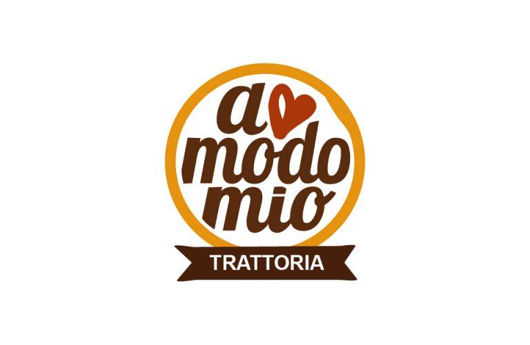 Logotipos Michele Casasanta